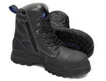 Blundstone Boot   Style 997   SAFETY