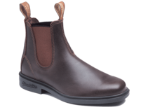 Blundstone Boot - style 059 - DRESS