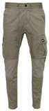 Caterpillar Pants Dynamic - Khaki