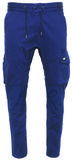Caterpillar Pants Dynamic - Navy