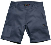 Caterpillar Shorts Machine - Navy