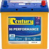 Century Battery 55D23L