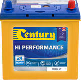 Century Battery 55D23L MF