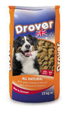 Coprice Drover 15kg