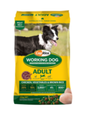 Coprice Working Dog Chicken 20kg