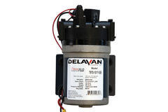 Delavan Pump - 26.5L/min 100psi by TTi
