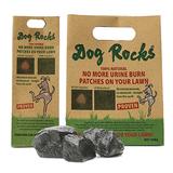 Dog Rocks 200g