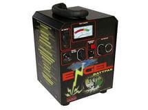 Engel 28 amp / hour Battery Pack