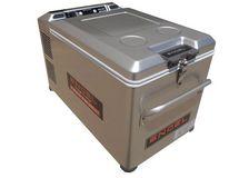 Engel Chest 32 Litre Fridge / Freezer Digital Platinum Series