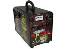 Engel 56 amp / hour Battery Pack