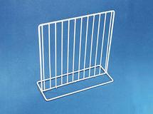 Engel Basket Separator Frame Suit MT15E / MT17F