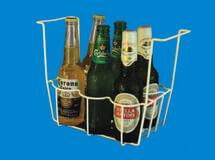 Engel Bottle Basket Suit 32L / 40L