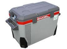Engel Chest ECLIPSE 38 Litre Fridge / Freezer