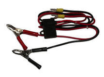 Engel Generator DC Battery Charge Leads