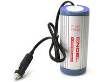 Engel Inverter 12volt to 240volt 100watt (Can Size)