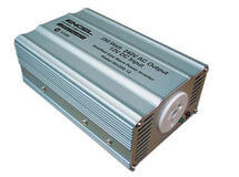 Engel Inverter 12volt to 240volt 150watt