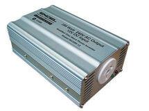 Engel Inverter 12volt to 240volt 350watt