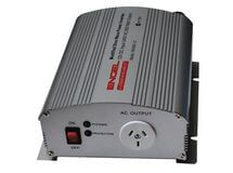 Engel Inverter 12volt to 240volt 600watt