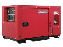 Engel Inverter Diesel Generator 7.5KVA