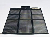 Engel Power Film Solar Foldable 20 Watt
