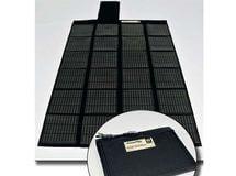 Engel Power Film Solar Foldable 60 Watt