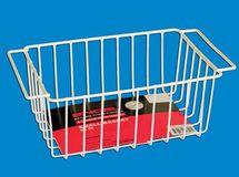 Engel Small Storage Basket Suit 32L / 40L