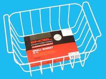 Engel Small Storage Basket Suit Eclipse 38Litre