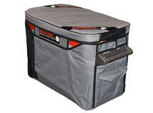 Engel Transit Bag Suit MR40F