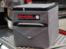 Engel Transit Bag Suit MT17F