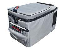 Engel Transit Bag Suit MT35F
