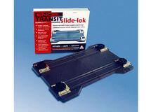 Engel Transit Slide Lock Suit 15 Litre Chest
