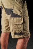 FXD Lightweight Shorts   Khaki