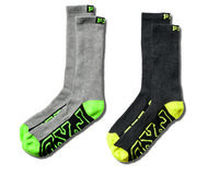 FXD Socks   SK 1 Multi coloured socks 5 pack
