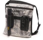 Garrett Accessory Camo Diggers pouch