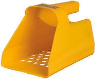 Garrett Accessory Plastic Sand Scoop