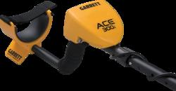 Garrett Detector ACE300i