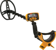 Garrett Detector ACE400i