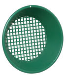 Garrett Gold Sifter/ Classifier Pan 14""