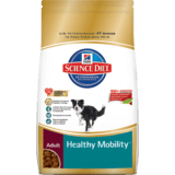 Hills Science Diet - Adult Healthy Mobility 13.6kg