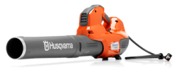 Husqvarna Blower 536Libx (battery)