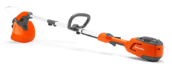 Husqvarna Battery Trimmer 136LiL