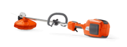 Husqvarna Battery Trimmer 536LiLX