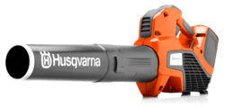 Husqvarna Blower 536LiB (battery)