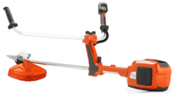 Husqvarna Brushcutter 536LiRX battery