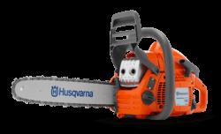 Husqvarna Chainsaw 135E
