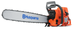 Husqvarna Chainsaw 395XP24
