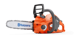 Husqvarna Chainsaw 536Li XP (battery)