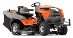 Husqvarna Garden Tractor - TC342