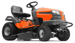 Husqvarna Garden Tractor - TS242