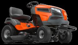 Husqvarna Garden Tractor - TS246